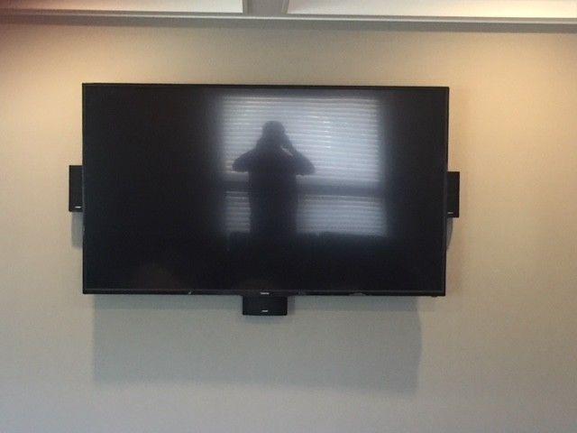 Hiring Television Aerial Installation Service