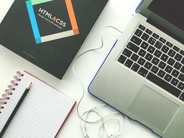 Strategic Internet Marketing Tips