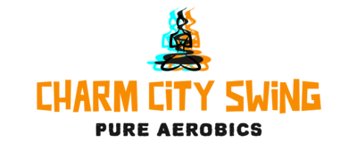Charm City Swing – Pure Aerobics