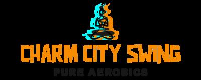Charm City Swing – Pure Aerobics