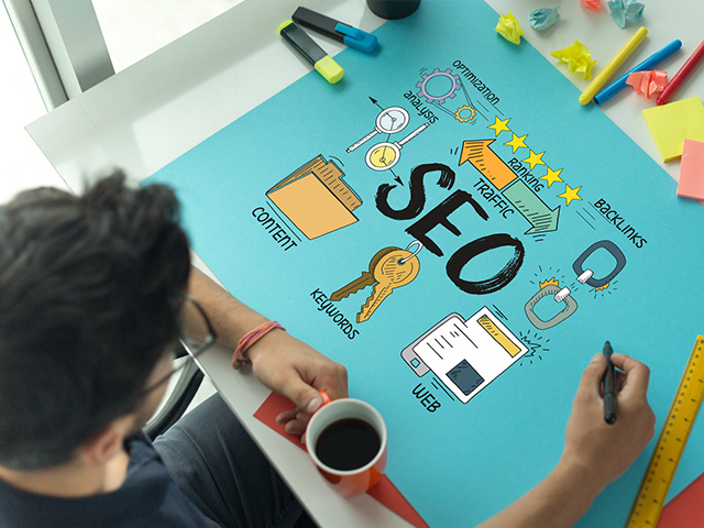 Can SEO Help My Small Business?