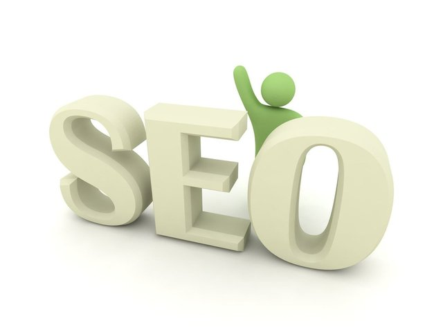 SEO For Small Business: Four Things You Need To Know