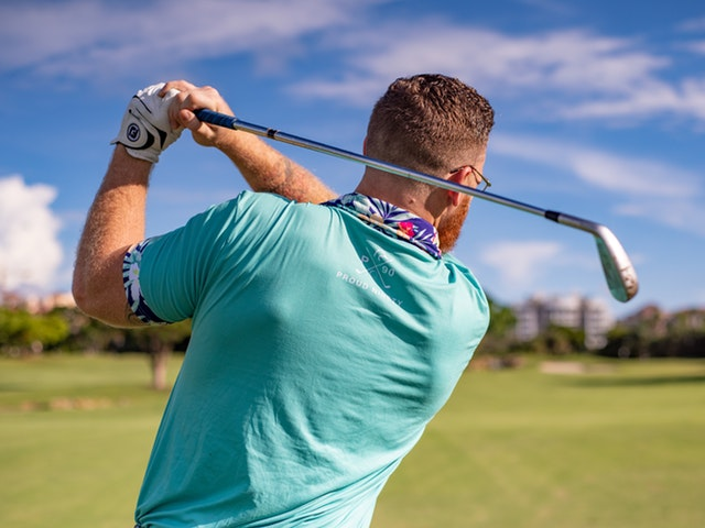 Affordable Ways to Play Golf