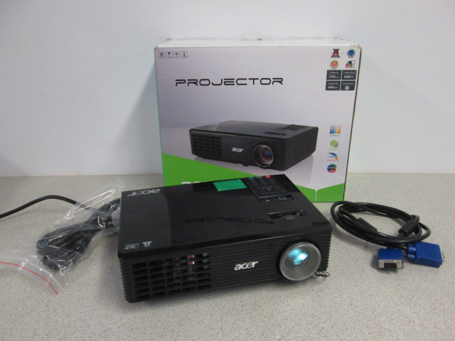 Purchasing A Video Game System