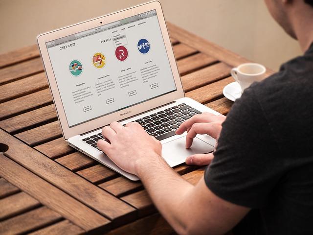 Best Web Design Services