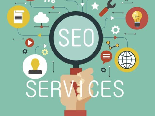 About The SEO Industry And Its Problems