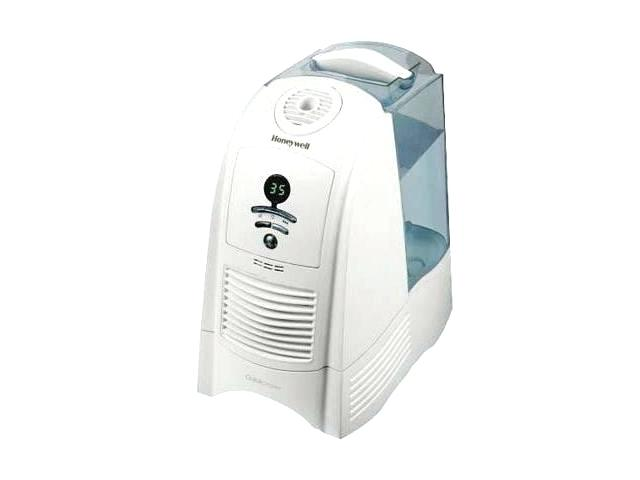 Welcome Mini Ducted Air Conditioner