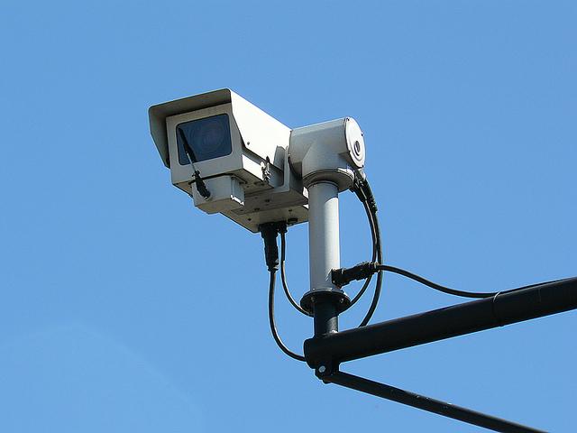 Choose a Wireless Surveillance System