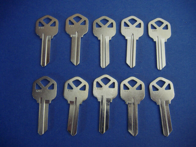 Different Kinds of Locksmith Services