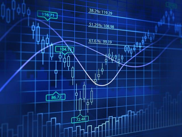 Automatic Forex Trading Systems – Why Trading Less Is More