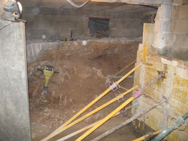 No Hassle Home Renovations