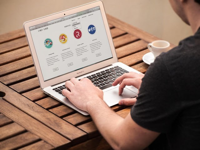 Reseller Web Hosting Explained